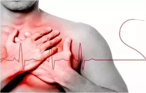 肩膀久痛一查竟是癌,這些症狀你有嗎?上班、低頭族們需注意了!