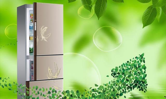 很多人不懂冰箱耗電原因,機智的人用這些妙招省下一半電費