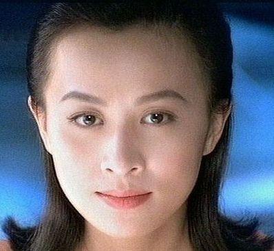 娛樂圈的多年疑雲:梁朝偉愛的是張曼玉,為何最終娶了劉嘉玲