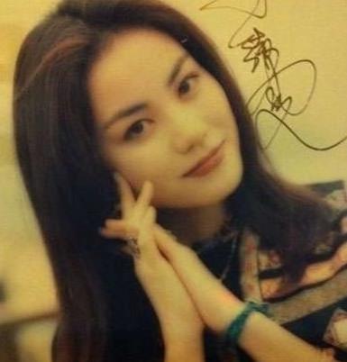 今日娛:揭秘王菲另一身份為何那麼多人黑不了她!