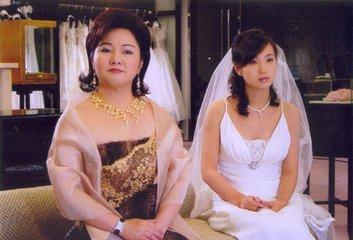 白冰冰痛失愛女19年,因為楊宗緯她不再一個人