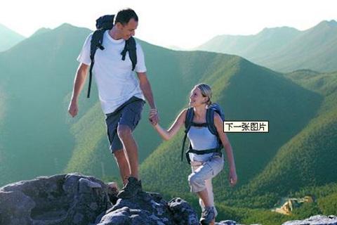 不花1分錢,預防骨質疏鬆!人生3個時期,這些運動防骨質疏鬆