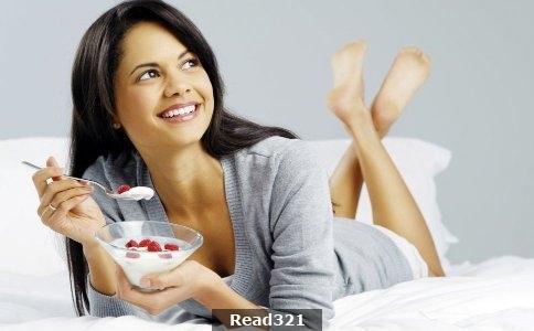 減肥一直瘦不下?這 7 個因素阻礙了你