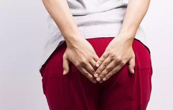 屁股不舒服、大便不正常是不是癌?2個辦法教你辨別!