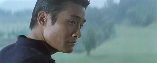 香港黑社會大佬最強10人,陳浩南差遠了,第一居然是真實身份!