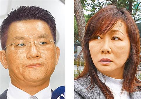 陳美鳳終於說出口!當初前夫就是做了這些事,才讓她甘心在他身上花了超過一億元.....