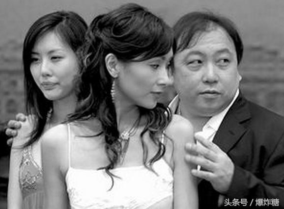 43歲楊恭如近照,承認遭富豪正室當眾掌摑流淚,現低調內地發展