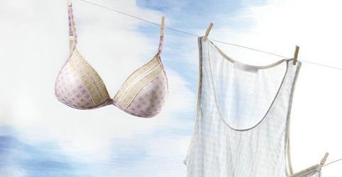穿「內褲」時犯下的六大錯誤![私.處]「細菌感染」都是它害的!男性尤其要注意.....