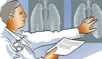 晚上睡覺時身體也在發出健康警報,這些情況你都注意到了嗎?