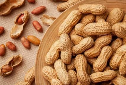 腸道,衰老的源頭,5種食物排清腸毒,越吃越年輕!