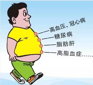 飽食過度,百病由生,適當餓肚子,身體更輕鬆