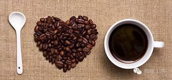 有多少人知道,咖啡烘焙後養豆的重要性!?