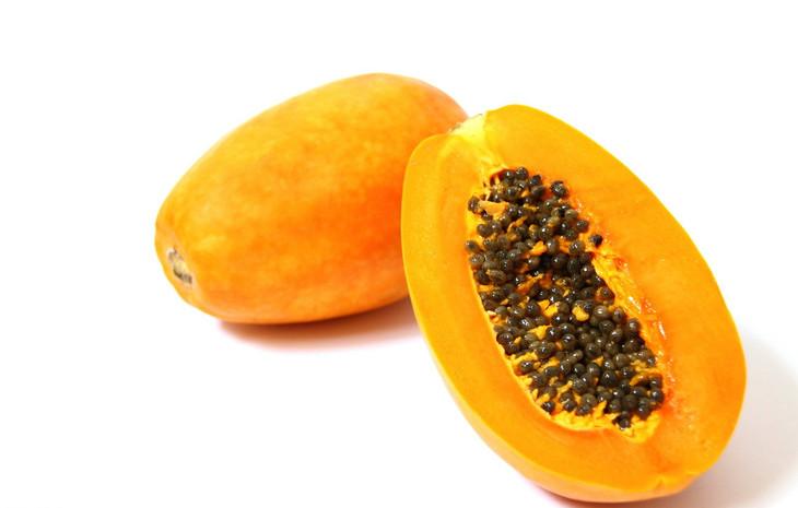 每三個人有一個腸胃炎,這8種清腸食物最好天天吃,尤其是第一個還能治便秘腸癌!