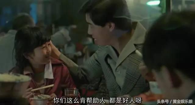 你還記得她媽?她曾是TVB超紅演員!沒想到簡直居然過著這樣的生活!還要靠幫人洗馬桶為生!太可憐了!【影】