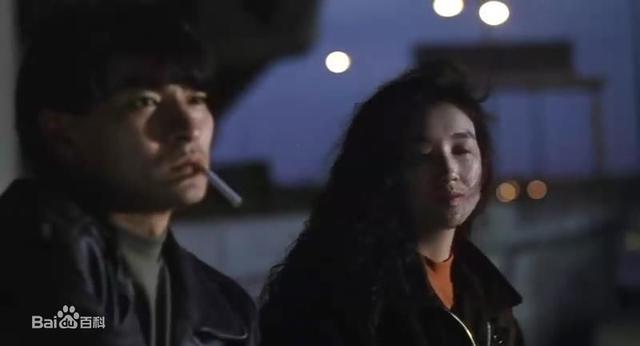 她是劉德華最佳熒幕情侶,曾讓劉德華跪地求婚,如今變路人!
