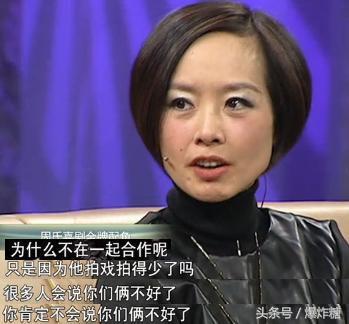 64歲吳孟達近照,曾是香港最貴配角,因病暴瘦,而外籍美妻竟然這樣對他....