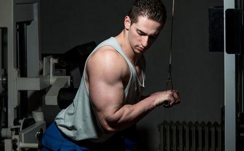 如何鍛鍊手臂力量 推薦5種方法