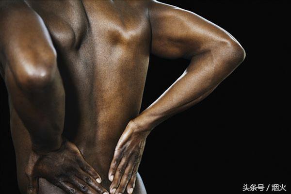 腎功能受損後可以逆轉?男人腎功能好不好,一分鐘簡單判斷法