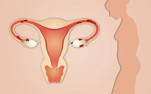 吃5種食物可滋養卵巢讓皮膚有少生色斑