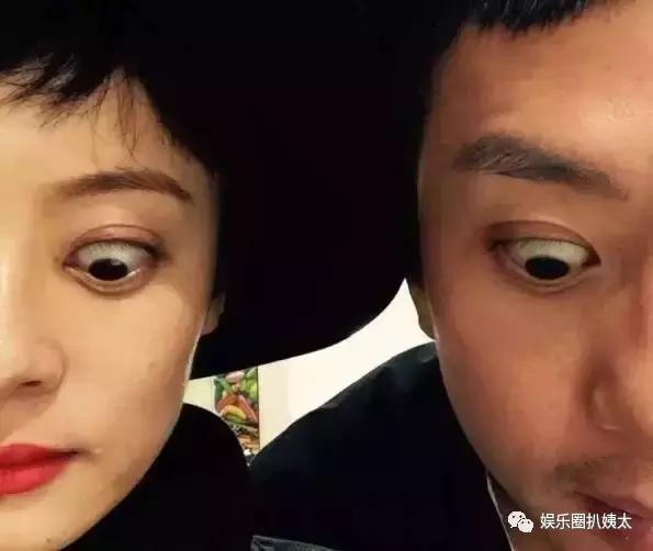 張智霖袁詠儀兒子被稱翻版靚靚,遺傳父母美貌的小男神長大還得了 !