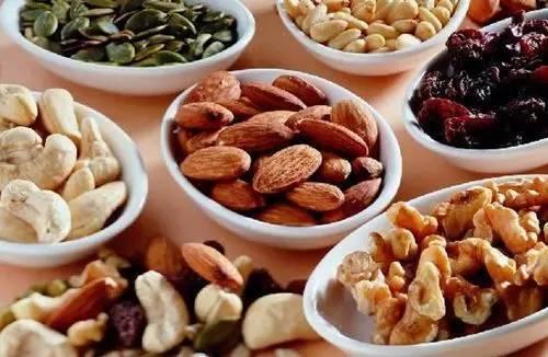 女性必看! 「這六種食物」能夠保護乳房不受傷! 也不用怕癌細胞攻擊了!