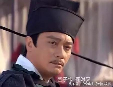 最紅時與劉德華平分秋色,古天樂吳奇隆當配角,昔日視帝混的很差