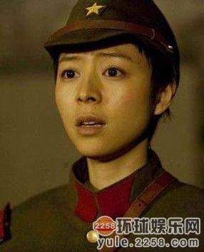 「多圖」盤點拍強暴戲不用替身的女星! 徐若瑄領銜,范冰冰真槍實彈!