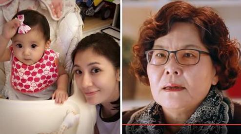 賈靜雯曾遭豪門婆婆凌虐「逼下跪道歉」!結果修杰楷的媽媽卻「這樣對她」...讓她忍不住痛哭!