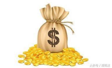 掌握好這七個理財秘訣,你的錢會自己滾滾而來