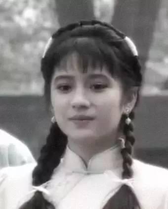當年林瑞陽為小10歲張庭拋妻棄子,現在前妻依舊美麗! 沒想到女兒的長相......!