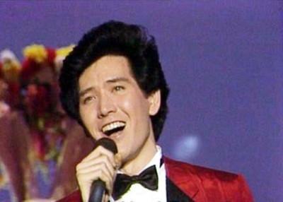費翔54歲了,多年來「不結婚不孩子」之謎,終於公諸於世...被問為什麼不結婚,想不到他說了....