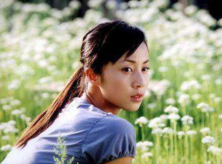 娛樂圈最幸福的女人是誰? 不是孫儷,也不是楊穎,而是她。 。 。 。
