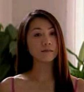 她是言承旭姐姐,演瓊瑤劇走紅,為愛做小三,腫瘤長全身痛苦病逝