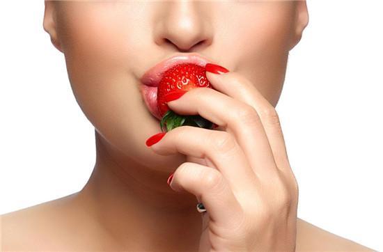 癌從口入,八種癌跟吃有關