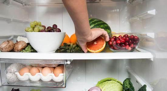 冰箱裡七大致癌食物,我們在每天「喂養」癌細胞,不是危言聳聽!