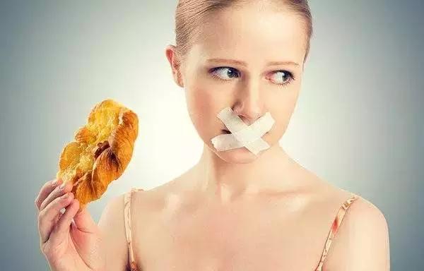 餓也是一種養生法!專家:做不到這4點等於白搭