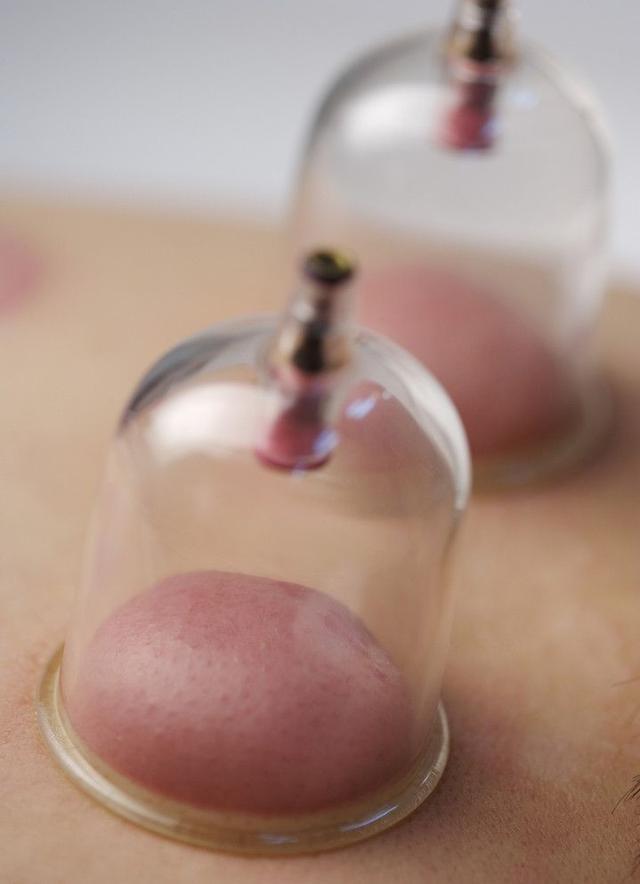 這幾個簡單的泡腳方式,就能祛除身上濕氣,越早知道越好!