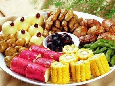 兩類人一定要少吃水果,否則身體會越來越差!