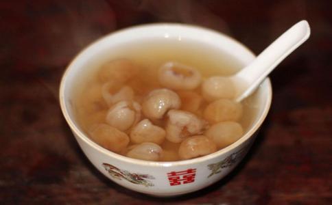 宮寒吃什麼調理 五種食物讓你告別宮寒