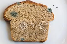 20幾歲男子6個月內突然被診斷出「肝癌」,只因每天都吃「這個」當早餐!