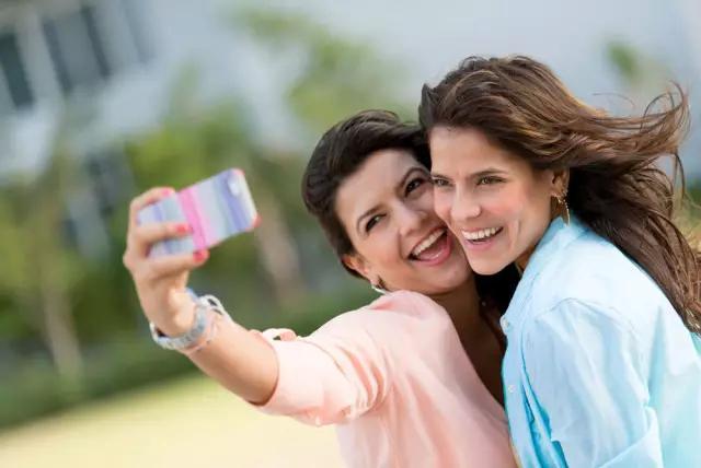 一位媽媽給孩子定的手機使用家規,值得所有父母學習!
