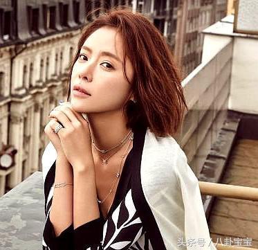 她是模特兒出道,21年來堅持整形「60次」,她終於從「醜八怪」變成韓劇女主角!
