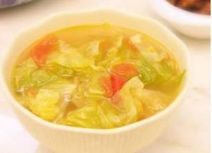 一顆高麗菜,10種做法!高麗菜富含葉酸,貧血患者要多吃!給家人收好.