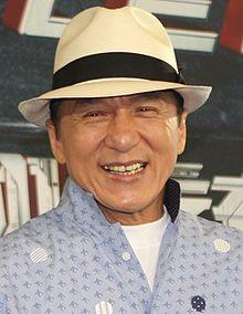 Jackie Chan July 2016.jpg