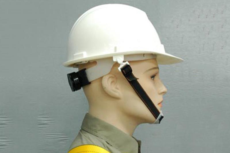 你還在用這款「血滴子」安全帽?快丟了吧!你一定要知道的5大保命術