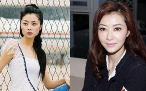成名後毅然「拋夫棄子」的6大渣女星,倒數第二位紅遍全臺灣!