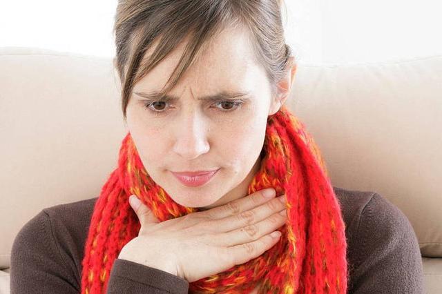 肺癌早期有哪些症狀,提前篩查能否避免肺癌?