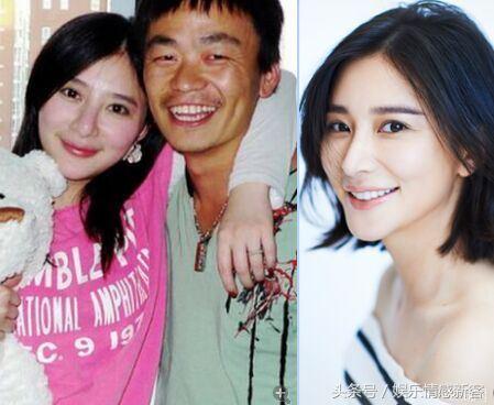 王寶強離婚事件中,原來最大的贏家不是馬蓉而是王寶強和宋喆