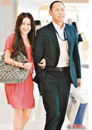 坐擁80億身家的葉玉卿嫁美國華裔,3個孩子四個傭人! 今卻……