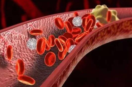 它是「第一養心果」! 每天吃幫你清理血管、融掉血栓!